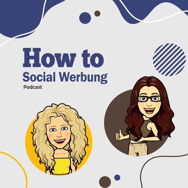 How to Social Werbung
